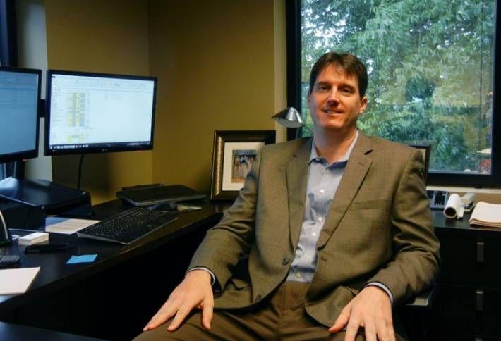 GBT Targets East Cobb Parcel for Redevelopment