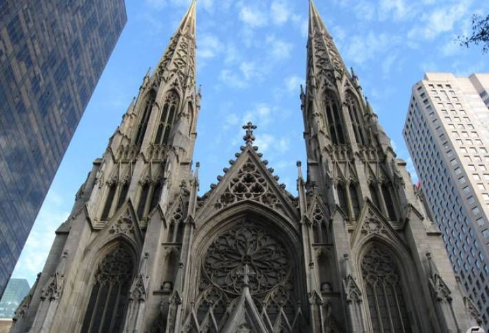 Religious Orgs Want to Sell More Air