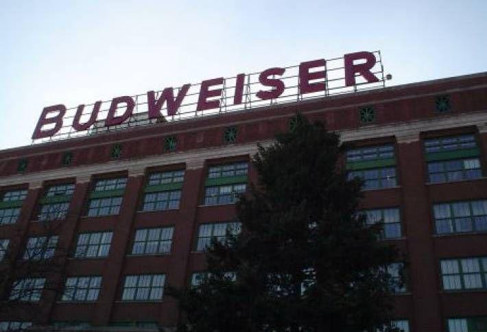 Anheuser-Busch InBev Signs 87k SF Chelsea Lease