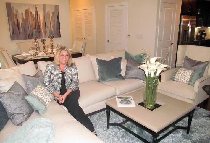 Multifamily Monday: A Sneak Peek at The Susanne