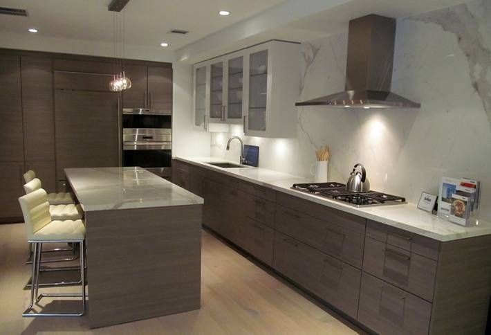 Want To Spend a Million Bucks on a Condo? You've Suddenly Got Options