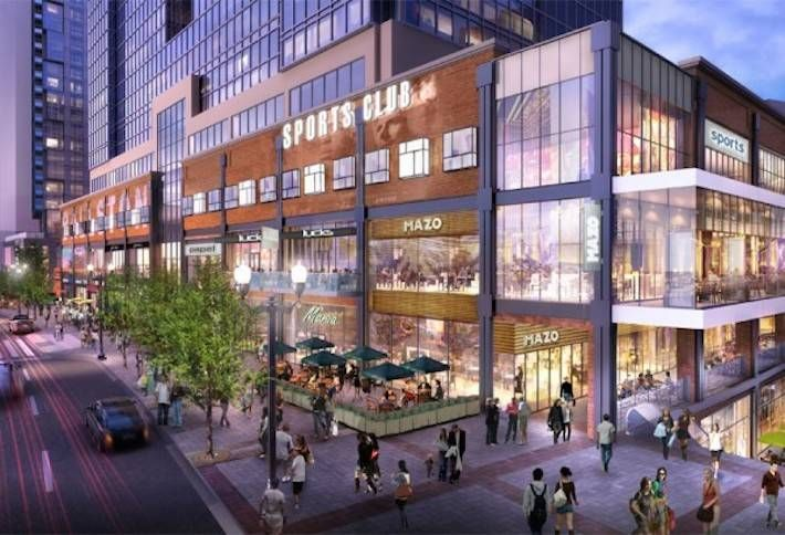 In The Works: The Top 3 R-B Corridor Developments