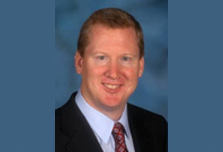 John Gaul - Inova Health System
