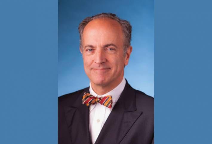 David Geanacopoulos - Volkswagen Group of America