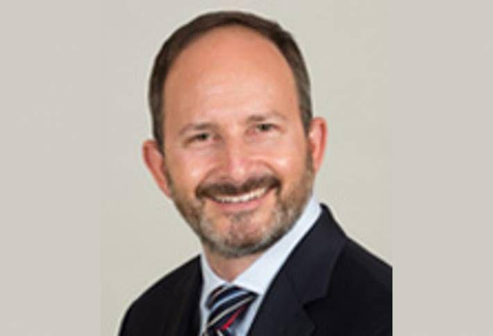 Brian Roemer - Abt Associates