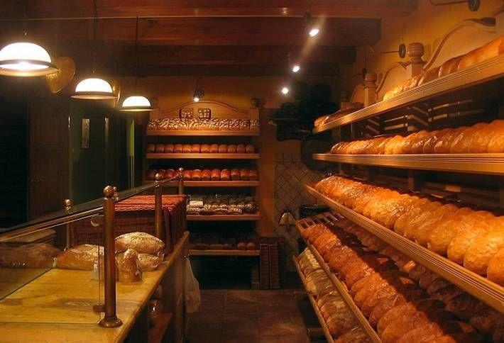 Hot Retailer Alert: Slow Dough Bread Co's Austin Expansion