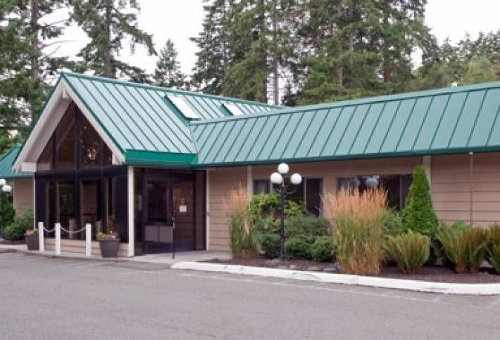 Ensign Buys More Senior Properties