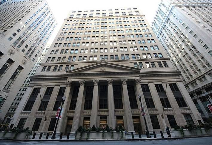 Why Rising Interest Rates Don't Hurt REITs