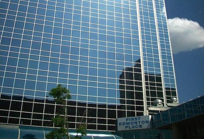Regus Joins Forces With Colliers to Propel Expansion