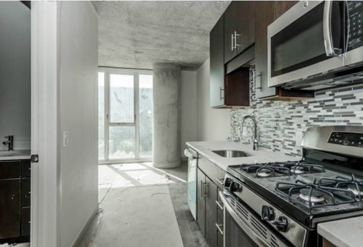 Micro-Unit Apartment Rentals Coming To West Loop