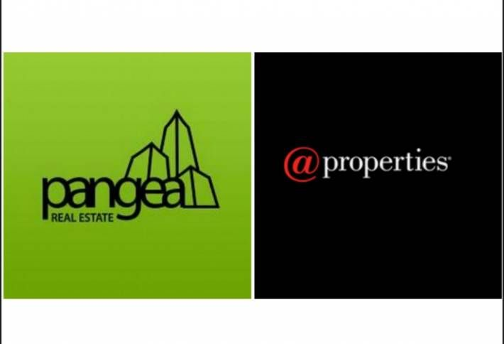 Pangea, @properties Make Crain's