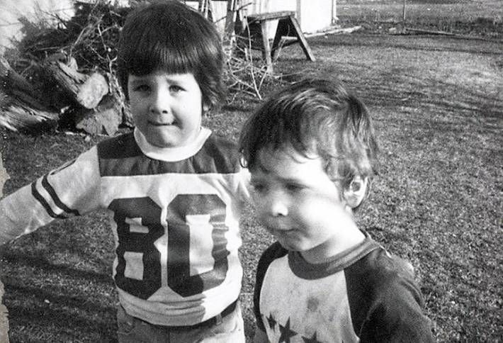 When Life Gave These Brothers Lemonade Stands, They Made Real Estate