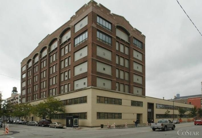 Downtown Chicago's Most Anticipated Multifamily Conversions