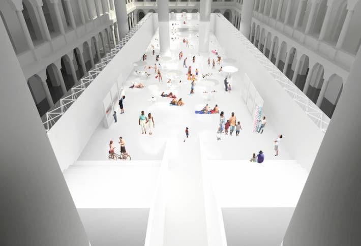 Why a Major National Museum Chose Indiegogo To Raise Money