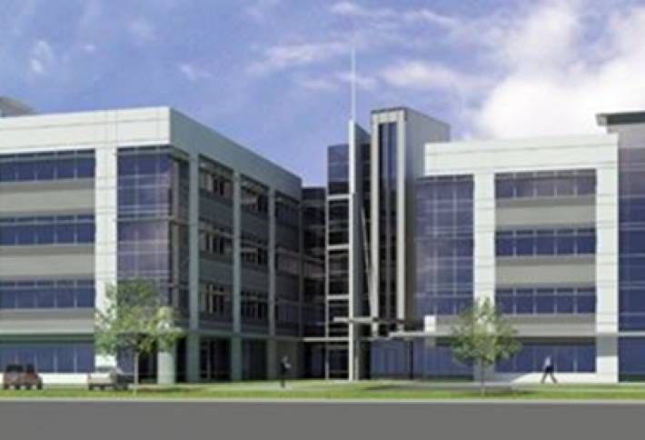 8 Largest Blocks of Class-A Office Coming Available This Year