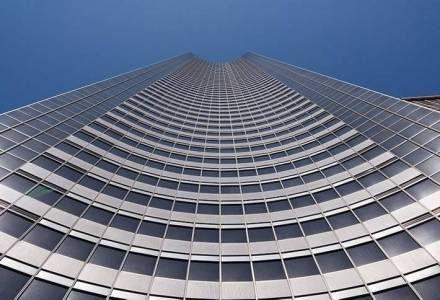 Hong Kong Investor Buys Columbia Center for $700M