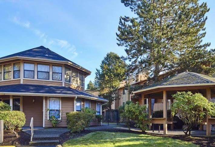 Workforce Housing a Promising Niche in Seattle