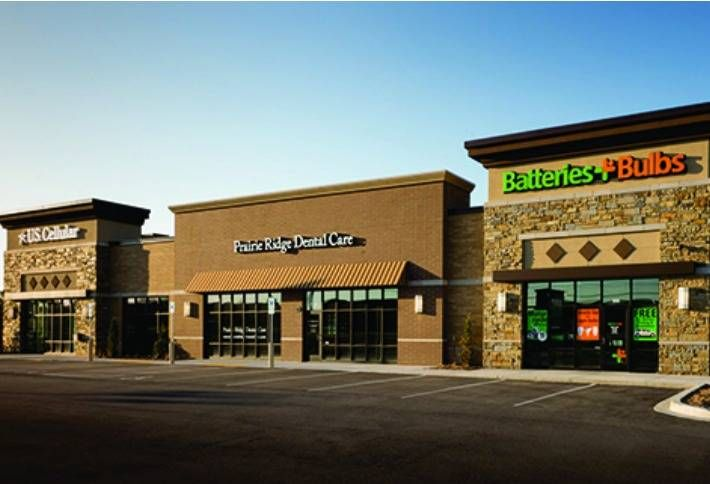 Inland Group Buys $217.5M in Retail Properties