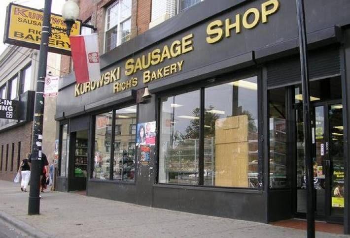 Avondale May Be Chicago's Next Hot Neighborhood