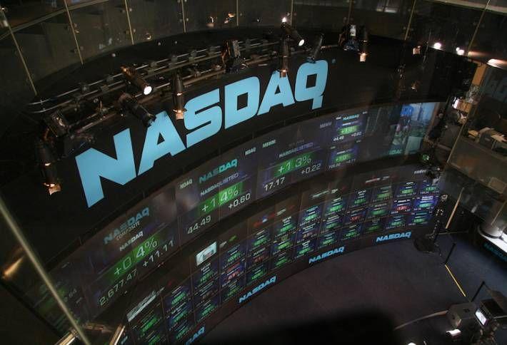 DC Tech's Latest IPO