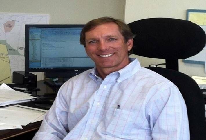 Cleveland Company Buys Capital Advisors