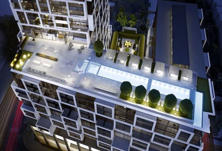 Capital Developments is on a Midtown Makeover Mission