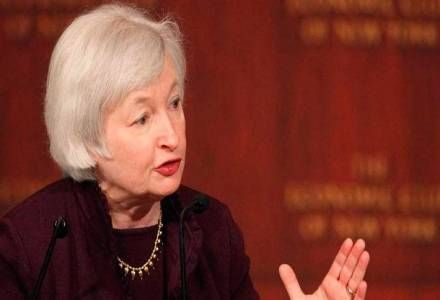 All Eyes On The Fed After Hot Inflation Data