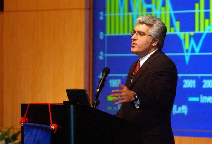 Bisnow Exclusive: 8 Top Economists Weigh In On Today's Jobs Report