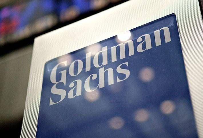 Goldman Agrees to Pay $270M to Resolve $6B RMBS Suit