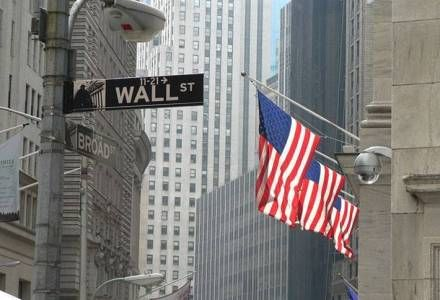REITs Gain 5% in July After Solid Q2 Earnings