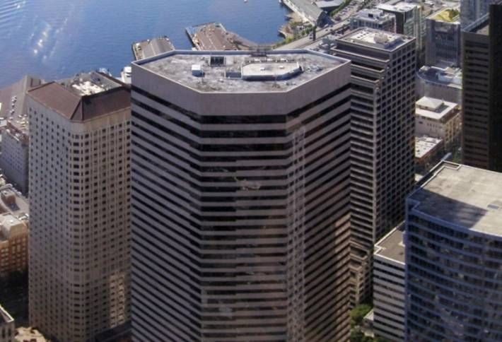 DocuSign Mulls Major Move to 999 Third Ave