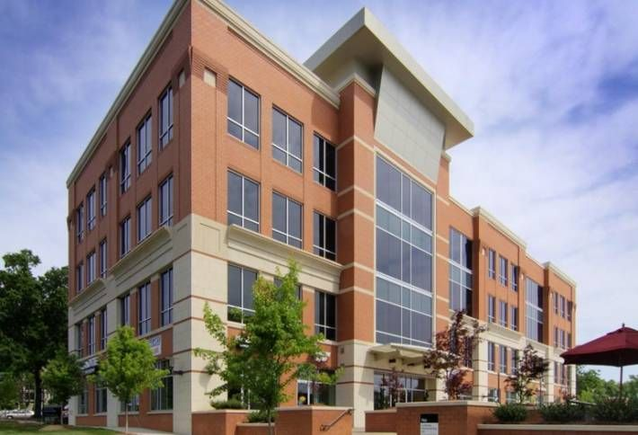 Providence Plaza Trades for $26M