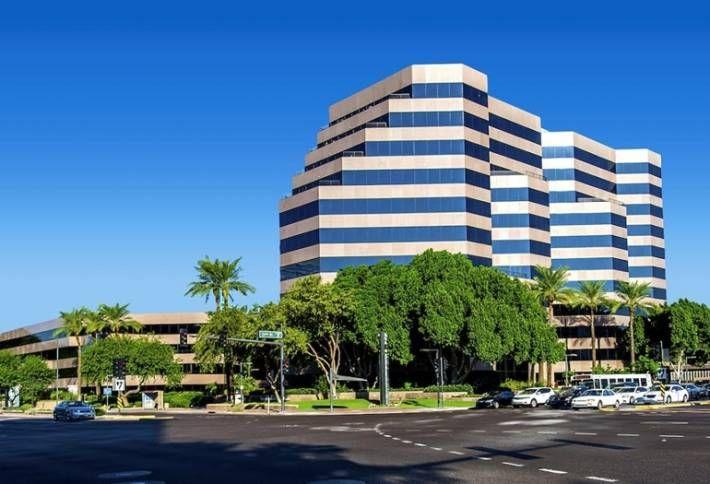 Investors Driving Record Deals in Phoenix