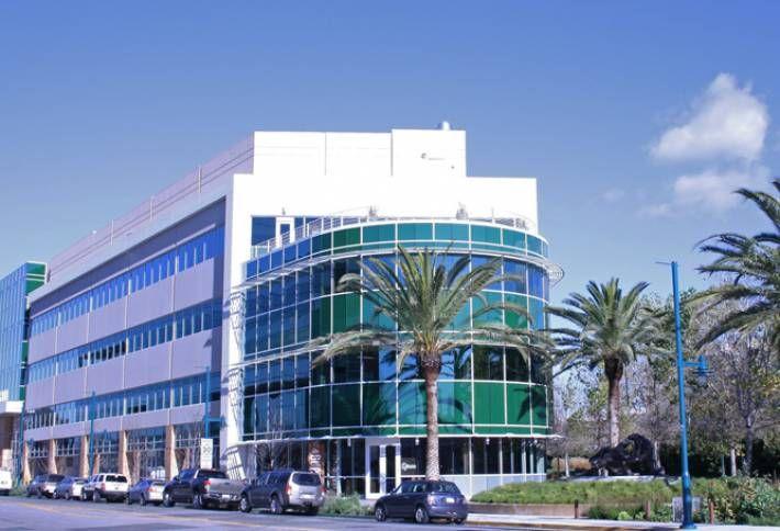 East Bay Medical Office Lands $38.5M in Financing