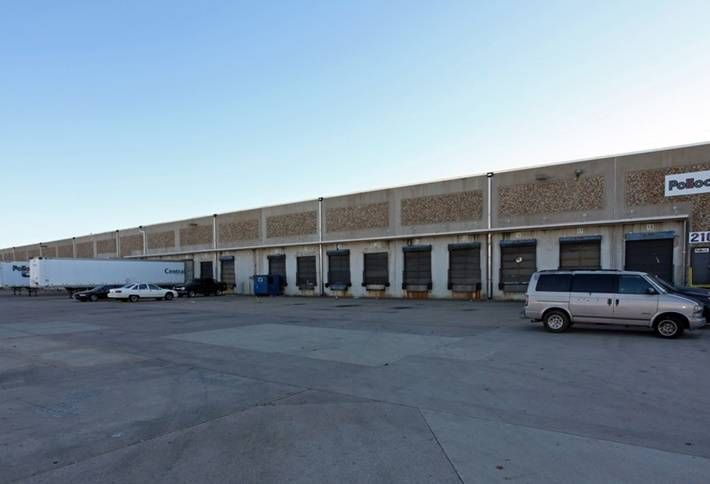 This Week's Dallas Fort Worth Deal Sheet
