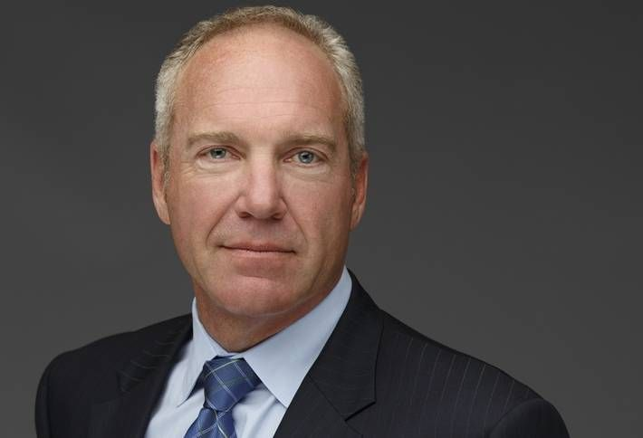 Coldwell Banker Commercial Advisors Announces West Coast Expansion