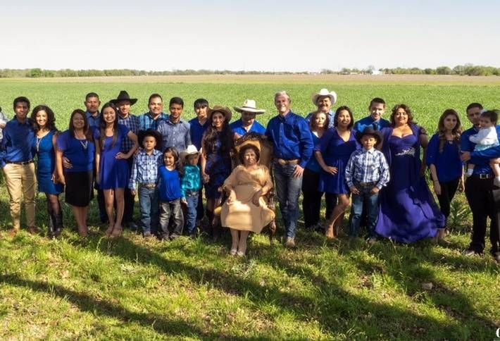 DFW Real Estate Pros Who Double as Weekend Ranchers, Part 2