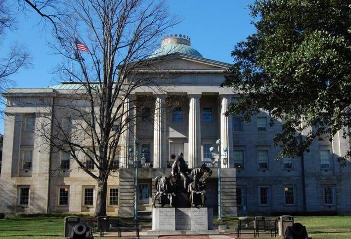 Major Incentives Bill Still Stuck in Legislature