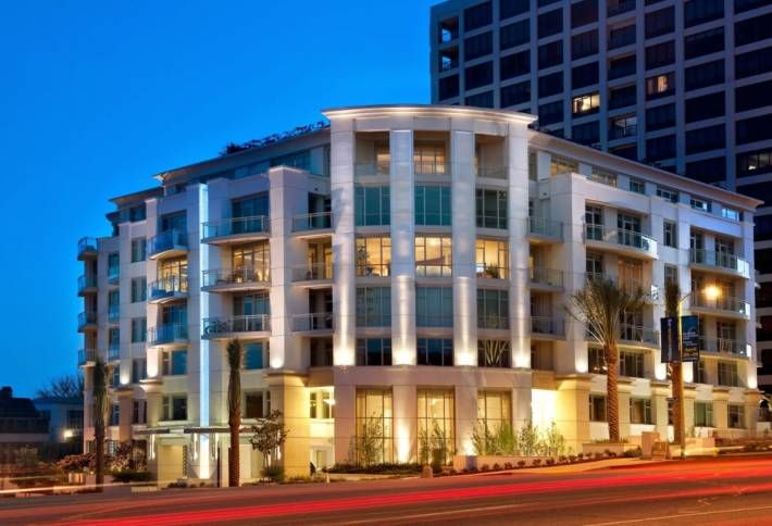 LA's Top 5 Summer Apartment Sales
