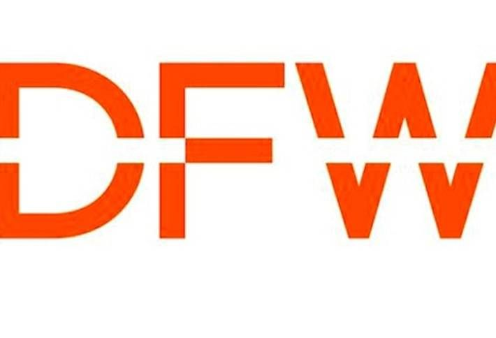 DFW Airport's Big Announcement