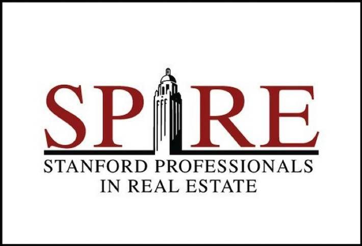 Stanford Legend