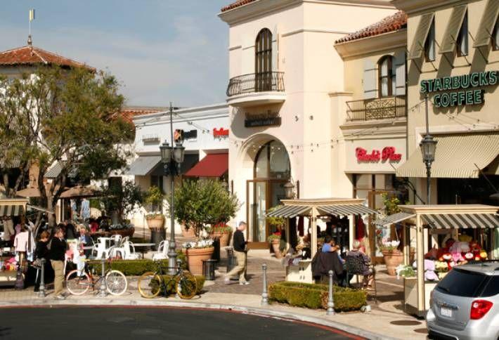 Exclusive Q&A with LA Real Estate Mogul Rick Caruso