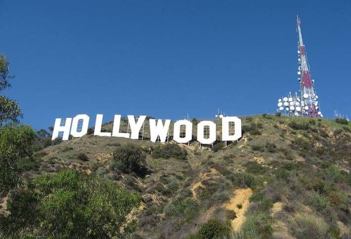 LA's 5 Most Expensive 'Hoods