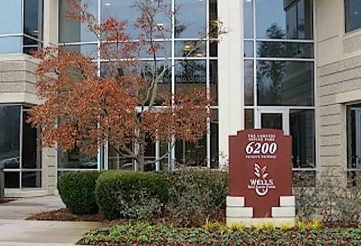Dallas Investor Buys Comcast HQ