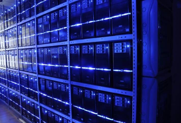 NW Pacific Data Centers Still Heating Up. Here's Why.