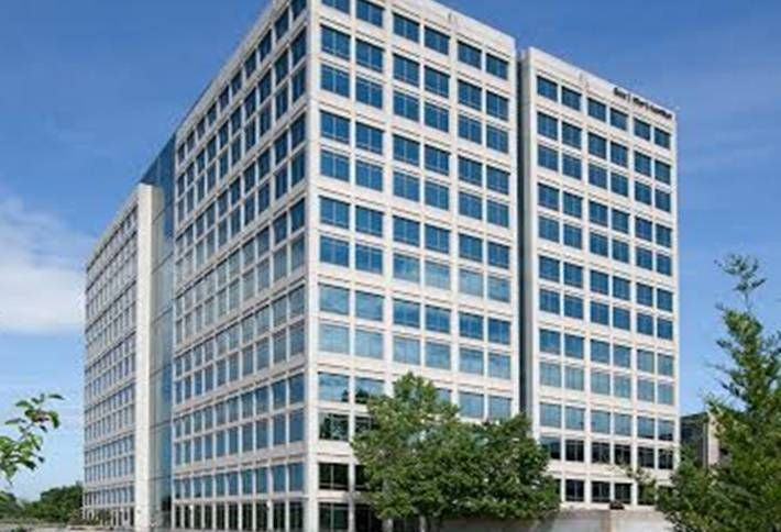 Federal Capital Partners Acquires One Dulles Tower for $84M