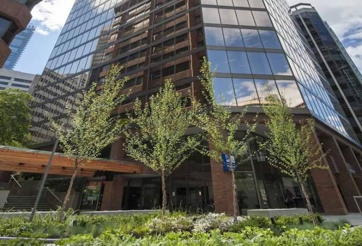 Study Shows Strong Links Between Green Buildings, ROI