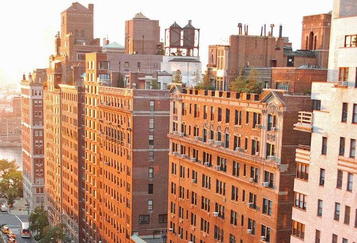 CoStar: PE Firms Buy $20B of Multifamily Property in Two Weeks