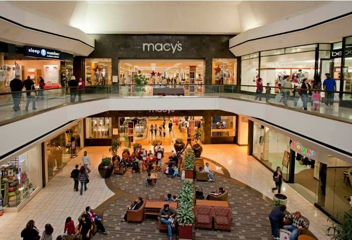 The Key Factors Driving Retail Recovery