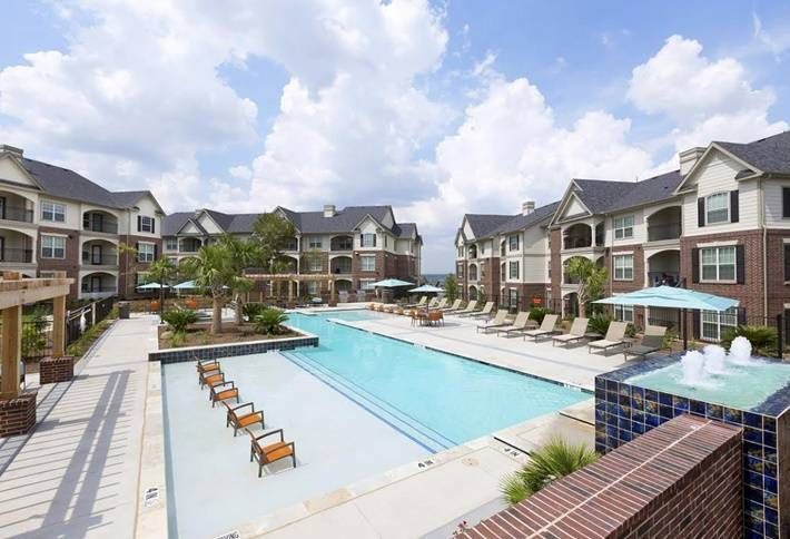 Abundant Austin Multifamily Construction Won't Discourage Investors. Here's Why.